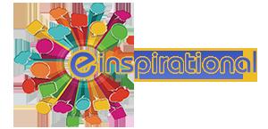 www.einspirational.com